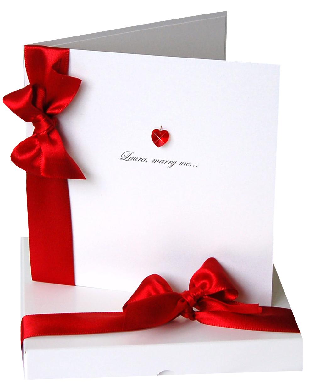 Fairy Wedding Invitations was best invitations template