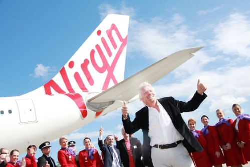 RB Virgin Aus rebrand 2011