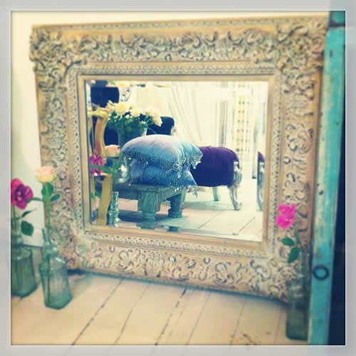 original_antique-carved-effect-mirror