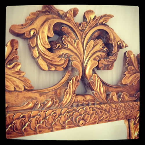 original_large-gold-leaf-detailed-baroque-style-miror french-1
