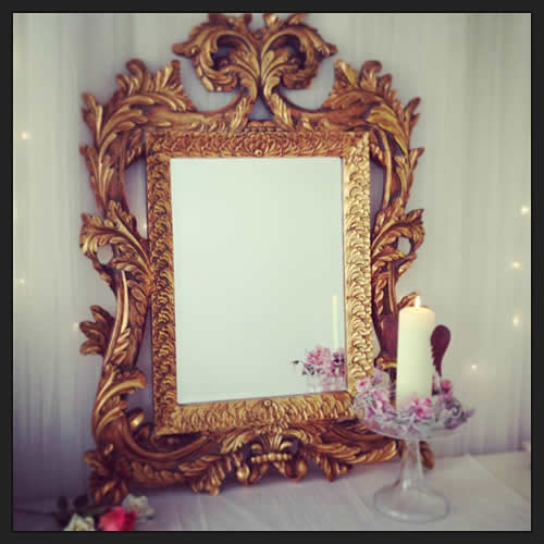 original_large-gold-leaf-detailed-baroque-style-miror