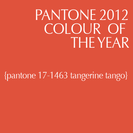 pantone-2012-tangerine-tango