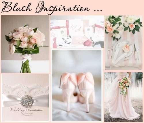 theme_blush_invitations