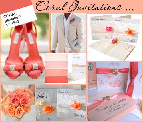 Theme_Coral_Invitations_Stationery