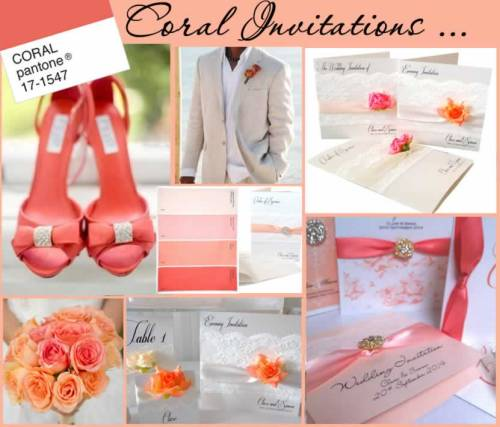 theme_coral_invitations_stationery1
