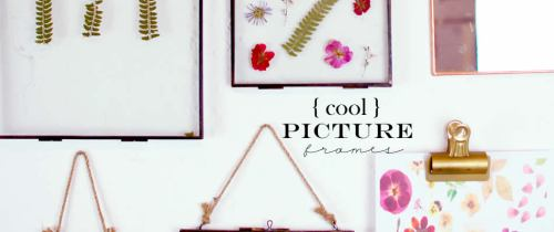 banner_cool_photo_frames