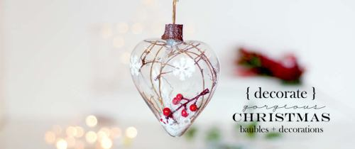 banner_christmas-baubles