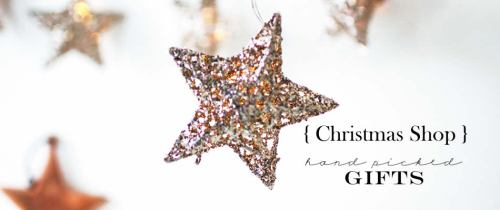 banner_christmas-gift-ideas
