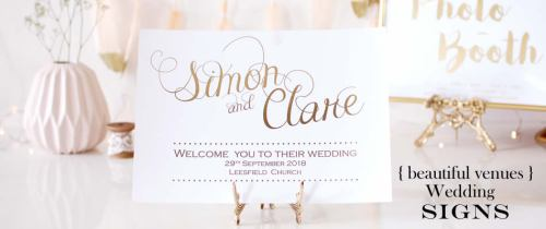 banner_wedding-signs