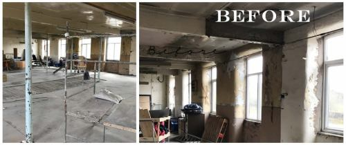 photography-studio-before-after-renovation