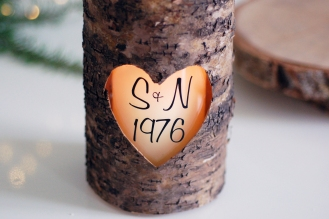 tree-candle-holder-personalised-close-up