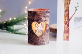 tree-candle-holder-personalised-gift-and-card