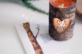 tree-candle-holder-personalised-gift-and-card1