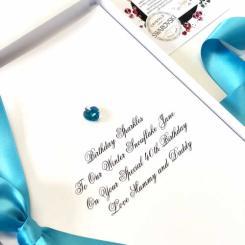 december-birthday-card-gift-boxed-blue-zircon-birthstone