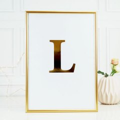 gold-personalised-initials-letters-name-gold-foil-birthday-gift