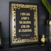 gold-foil-prints-quotes-personalised
