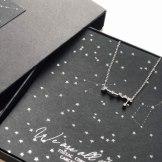 zodiac-necklace-cancerian-sterling-silver