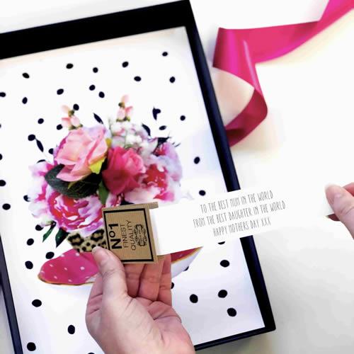 best-mum-in-world-3d-flower-bouquet-card