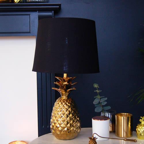 pineapple-lamp1