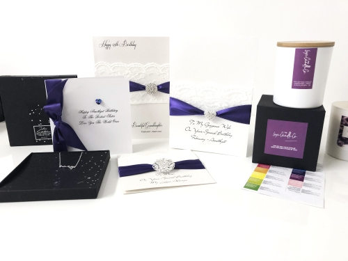 amethyst-cards-gifts-range